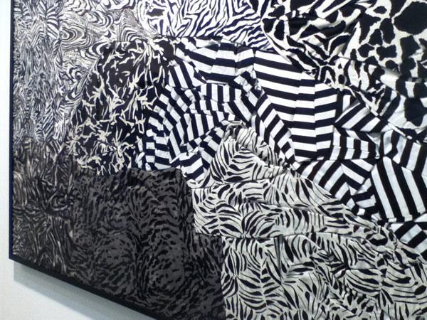 Frieze New York Art Fair 2012