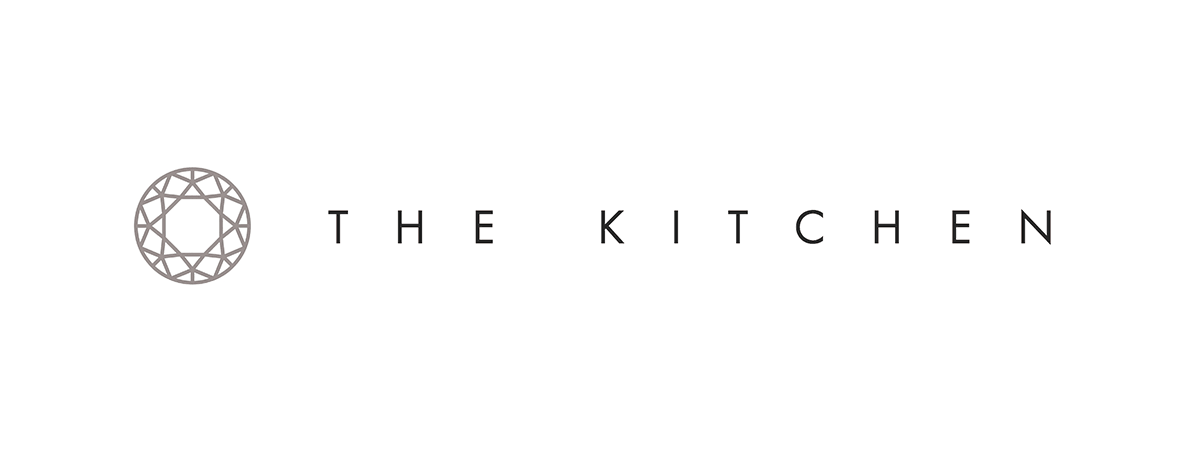 The Kitchen is Open - Communal Collaboration space in Williamsburg, Brooklyn, New York