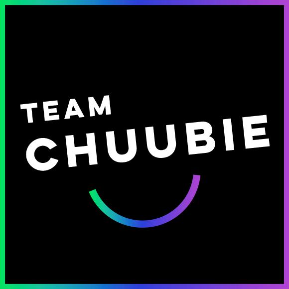 team-chuubie srcset=