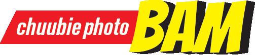 chuubiephotobam-logo